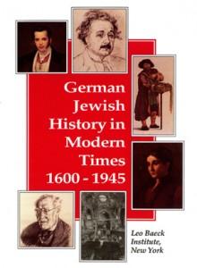 German-Jewish-History-Cover