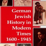German-Jewish-History-Cover