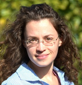 Shira Klein is Assistant Professor of History at Chapman University in Orange County, California