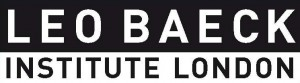 leo_baeck_institute_london_logo