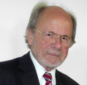 "Erhard Roy Wiehn is the editor of the ""Edition Schoah und Judaica"""