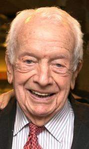 Walter Nathan
