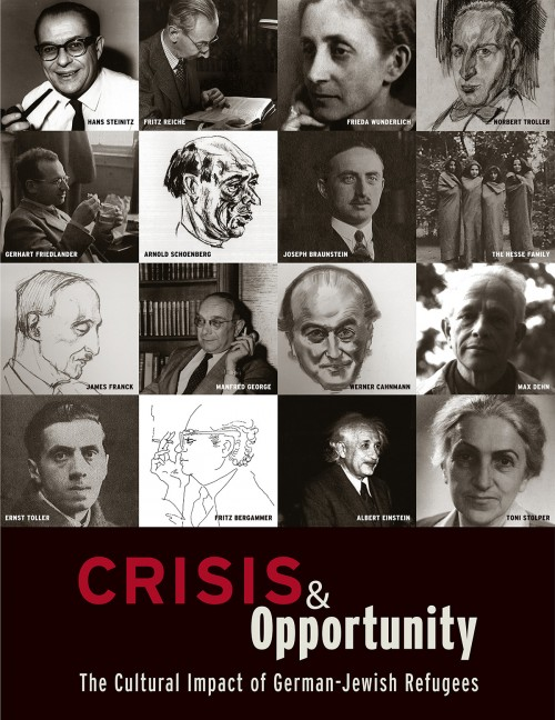 crisis_and_opportunity