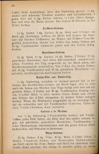 Kochbuch der Helenemama 2