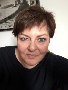 Irene Peters