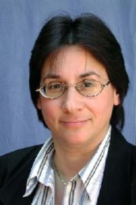 Jane Vogel-Kohai