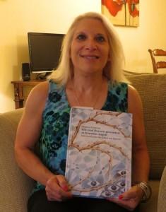 Joyce Gaines