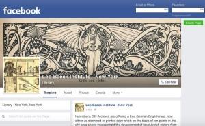 LBI Facebook