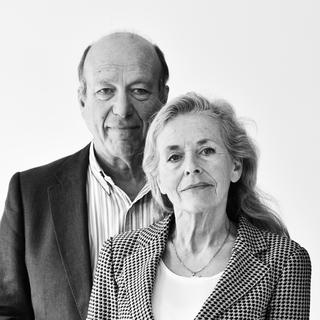 Michael and Linda Falter