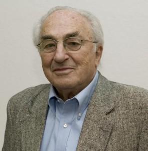 Ernest W. Michel