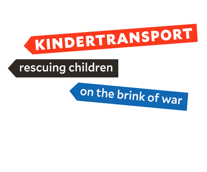 Kindertransport: Rescuing Children on the Brink of War